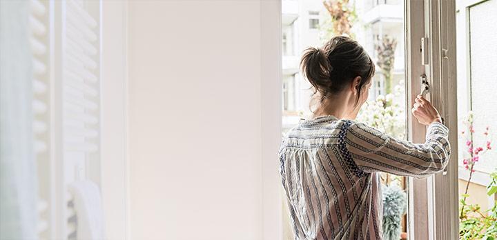 magenta smarthome m glichkeiten energie sparen telekom. Black Bedroom Furniture Sets. Home Design Ideas