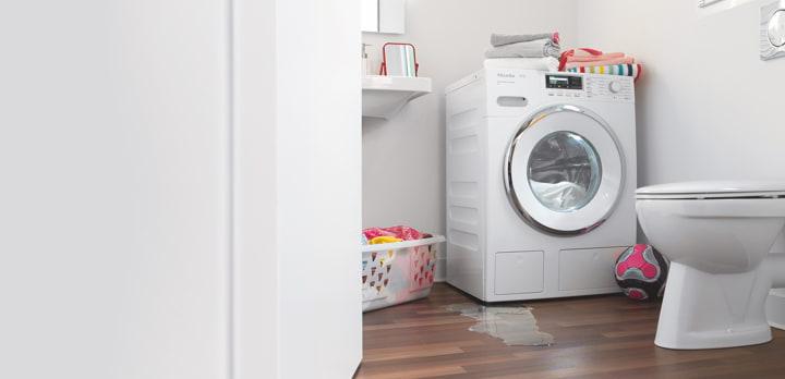 magenta smarthome f r ein sicheres gutes gef hl telekom. Black Bedroom Furniture Sets. Home Design Ideas