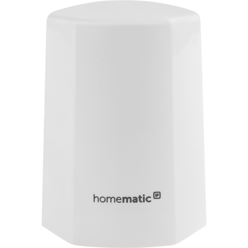 eQ-3 Homematic IP Temperatursensor außen