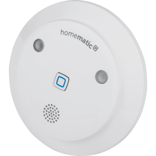 eQ-3 Homematic IP Alarmsirene V.2 innen
