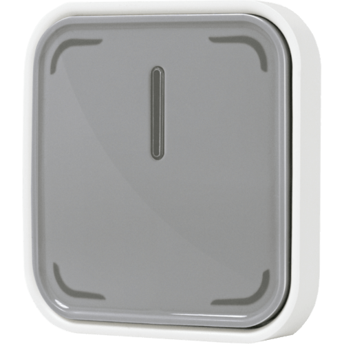 LEDVANCE SMART+ Switch Grau